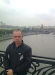 """""""Seryega, 35  , Ulyanovsk"""