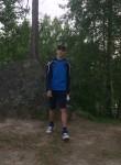 Oleg M, 21, Saint Petersburg