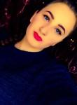 Svetlana, 20  , Poronaysk