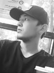 Artur, 22  , Bishkek