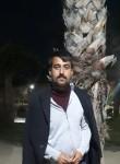 Kurt, 30  , Ankara