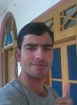 Zahoor dar, 24  , Pulwama
