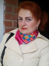 Анна, 38, Россия, Москва