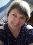 Svetlana, 41  , Stockholm