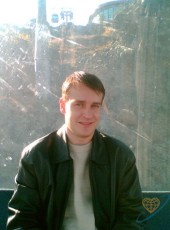 Oleg, 40, Russia, Magnitogorsk