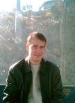 Oleg, 40, Magnitogorsk