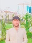 bahtiyar, 21, Maltepe