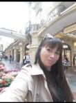 Margarita, 40, Moscow