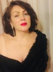 Ruslana, 49, Russia, Seversk