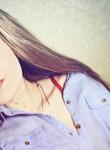 Adel, 24, Rostov-na-Donu