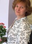 Darya, 47, Minsk