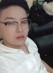 halou, 26, Tongshan