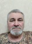 Aleks, 64  , Smolensk