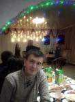 Fanil, 26, Ufa