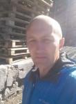 Maksim, 40, Mountain View