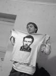 Александр, 35  , Bakhmach