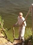 Andrey, 51, Samara