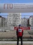 Sergey, 39  , Sevastopol