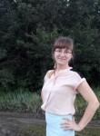 Evgeniya, 30  , Buturlinovka