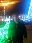 Фото девушки oleg24101968 из города Полтава возраст 49 года. Девушка oleg24101968 Полтавафото