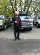 ruslan, 32, Belarus, Stolin