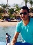 Alaa, 33  , Cairo