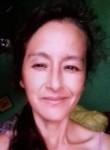 Marisa  valcarse, 48  , Lima