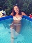 Masha, 26  , Konotop
