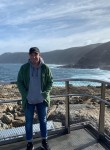 Tim, 19, Perth