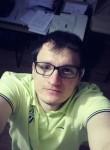 Stanislav, 30  , Usinsk