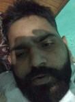 Preetiny, 25  , Delhi