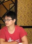 四哥, 31  , Guangzhou
