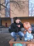 Sanches, 26, Alchevsk