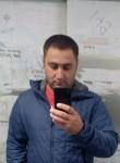 dzhumabek, 30, Khimki