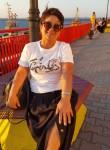 Raisa Zorina, 58  , Odessa