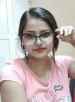 MBaee, 18  , Hyderabad