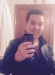 hicham. amar, 22, Leon