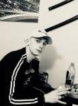 elio avenel, 18, Saint Petersburg