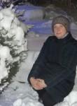 Marina, 55, Chekhov