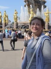 Marina, 55, Russia, Chekhov