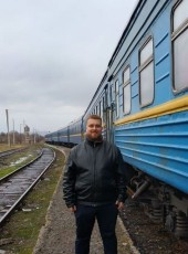 Patrik, 26, Slovak Republic, Martin