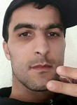 Mohamed, 28  , Avignon