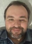 Maksim, 43, Yaroslavl