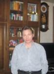 Aleksandr, 55, Zelenograd