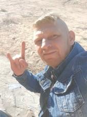 Artem, 33, Russia, Voronezh