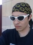 Maks, 25  , Magnitogorsk