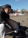 Aleksandr, 32  , Ivanovo