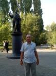 Leg, 48  , Taganrog