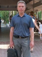 evgeniy, 58, Russia, Novosibirsk