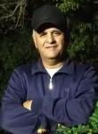 Akbar, 51  , Shofirkon